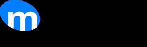 Cluster-MA-e1516441377182